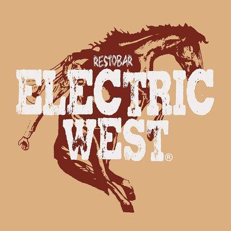 La Florida, Cile: Electric West