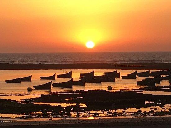 Souiria Beach