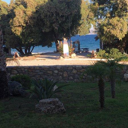 Atlantica Holiday Village Kos: photo1.jpg