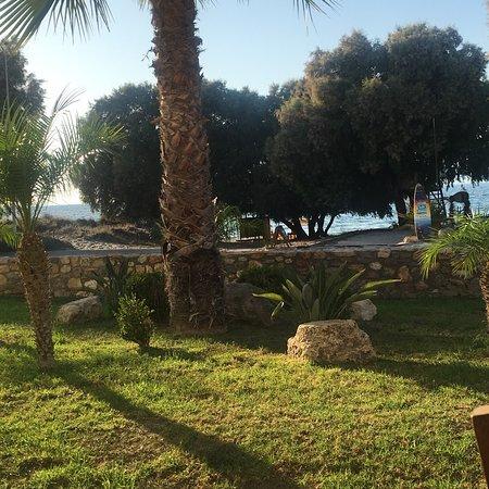 Atlantica Holiday Village Kos: photo3.jpg