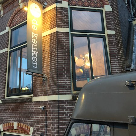 Schagerbrug, เนเธอร์แลนด์: photo3.jpg