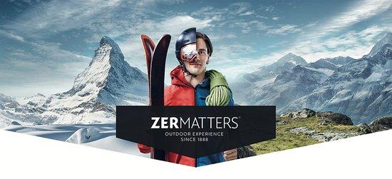 Zermatters