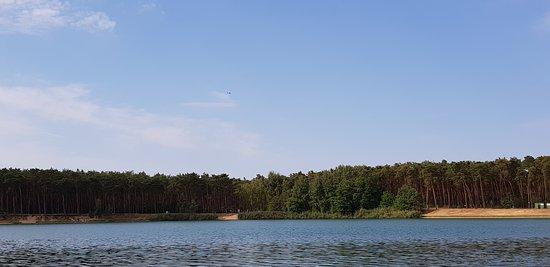 Lake Lhota