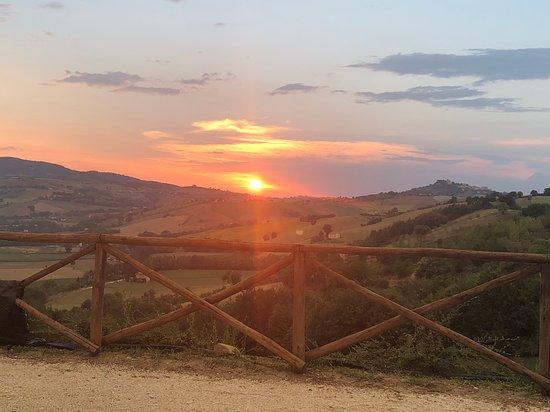 Montelparo Photo