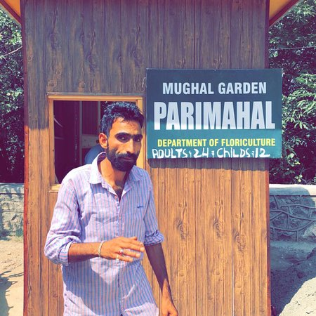 Mughal Gardens: photo1.jpg