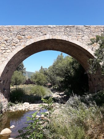 Villoslada de Cameros, สเปน: 20180820_160153_large.jpg