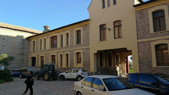 Castejon, Spanyol: IMG-20180820-WA0055_large.jpg