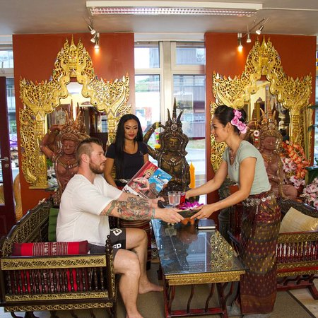 thaimassasje trondheim gay sauna oslo norway