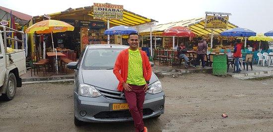 Kalka, Indie: 20180805_075446_large.jpg