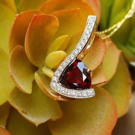 Sami Fine Jewelry
