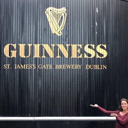 Guinness Storehouse: photo0.jpg