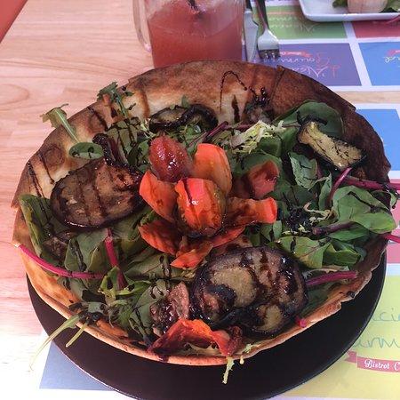 L'Alsacien Gourmand : photo0.jpg