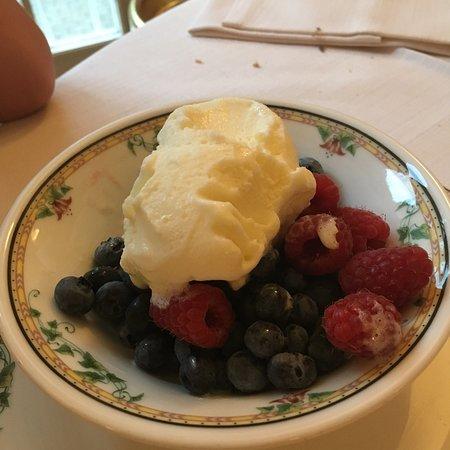Ristorante da giovanni in torino con cucina italiana - Ristorante ristorante da silvana in torino con cucina italiana ...