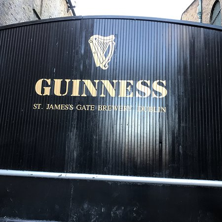 Guinness Storehouse: photo0.jpg