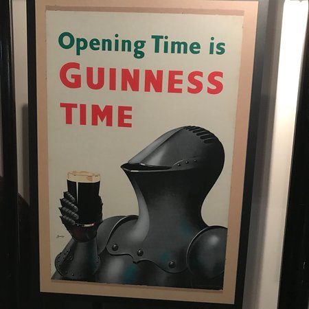 Guinness Storehouse: photo1.jpg