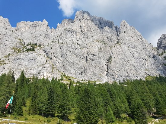 Province of Belluno, Italy: 20180819_142230_large.jpg