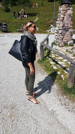 Province of Belluno, Italy: IMG-20180819-WA0008_large.jpg