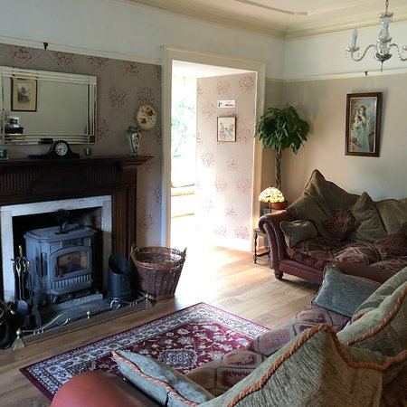 Lochearnhead, UK: photo3.jpg