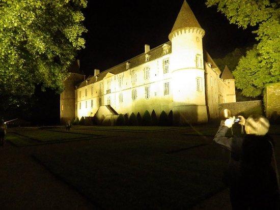 Bazoches, Francja: IMGP1976_large.jpg