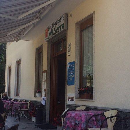 Magnano, Italien: photo0.jpg