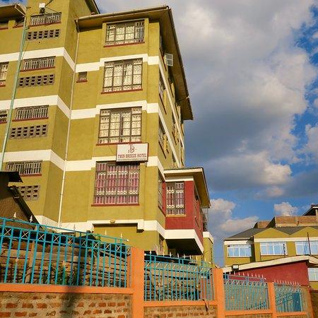 Migori, Κένυα: photo0.jpg