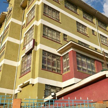 Migori, Κένυα: photo1.jpg