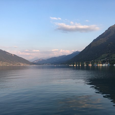 Immensee Photo