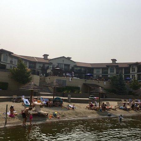 Walnut Beach Resort : photo1.jpg