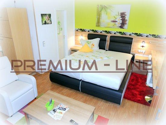 Rodenbach, Germany: Premium line