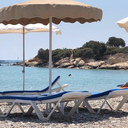 Avdimou, Cyprus: photo2.jpg