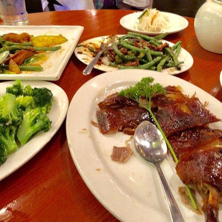 Sang Kee Asian Bistro Photo