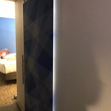 Holiday Inn Express Hotel & Suites Brentwood North-Nashville Area: photo0.jpg