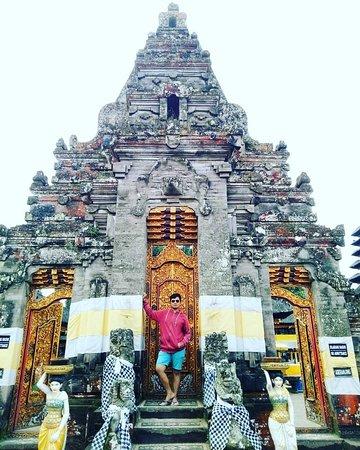 Ulun Danu Bratan Temple: IMG_20180820_143244_453_large.jpg