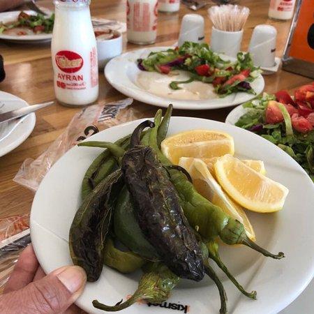 Nazilli, Turkey: photo2.jpg