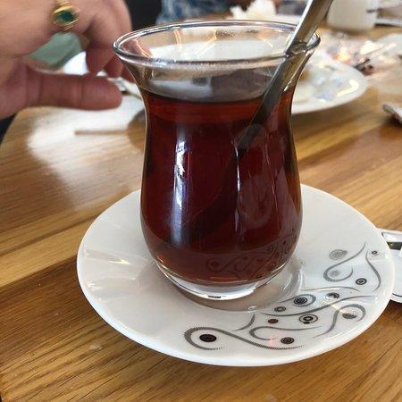 Nazilli, Turkey: photo4.jpg