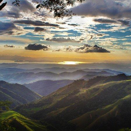Costa Rica Focus