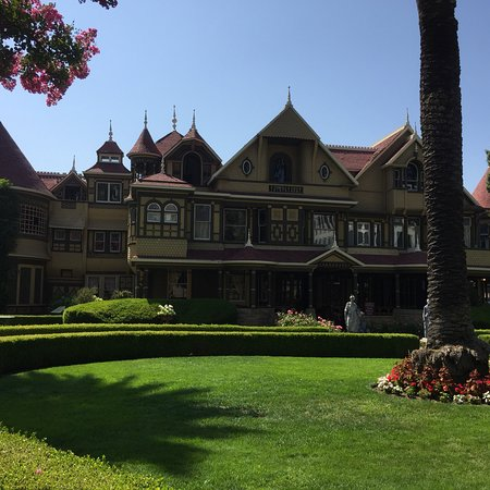 photo0 jpg picture of winchester mystery house san jose tripadvisor rh tripadvisor com