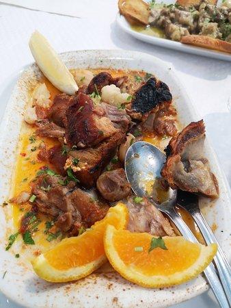 Restaurante Maria: IMG_20180722_134742_large.jpg