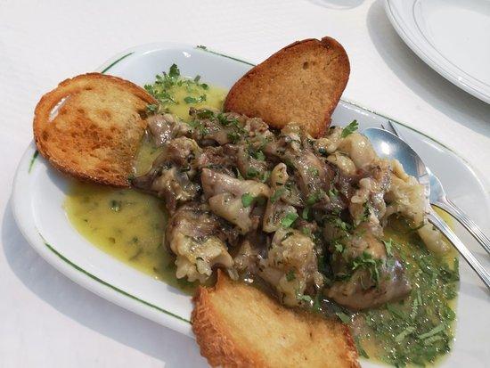 Restaurante Maria: IMG_20180722_134750_large.jpg