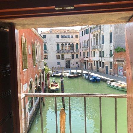 Hotel Al Sole : photo0.jpg