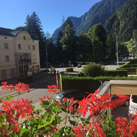 Le Prese, Switzerland: photo3.jpg