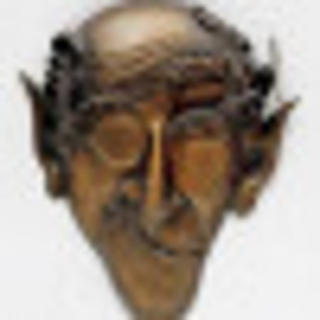 Rafa S Avatar