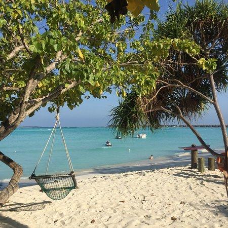 Dhonakulhi Island: photo6.jpg