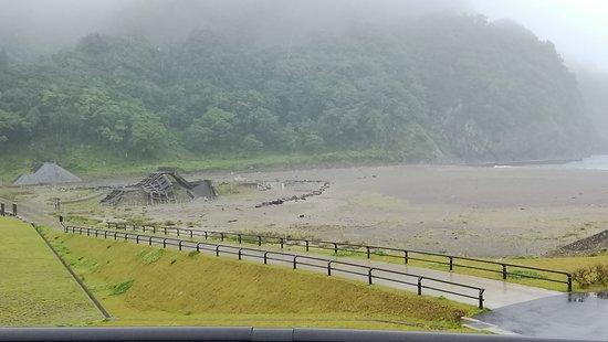 Aketo Kaigan Bochotei