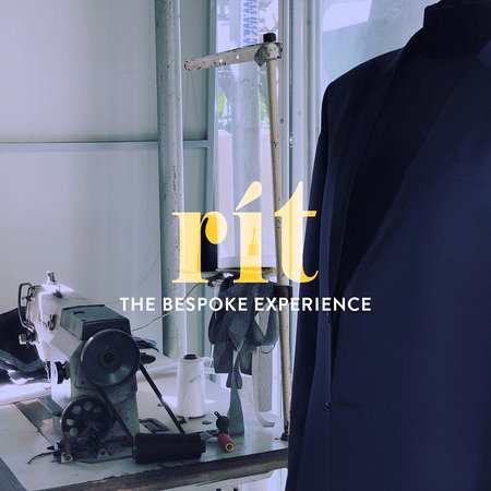 Rit - The Bespoke Experience