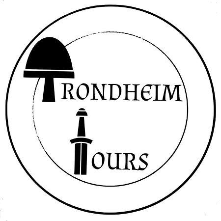Trondheim Tours