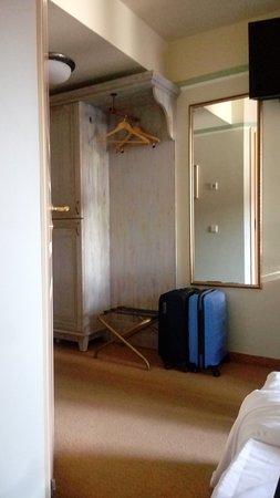 Hotel Imperial รูปภาพ