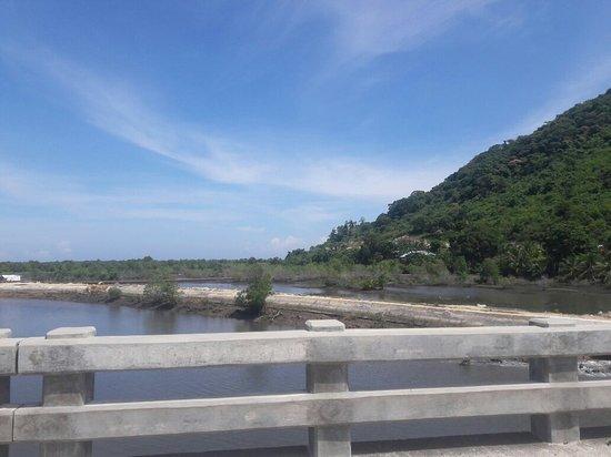 Cotabato City照片