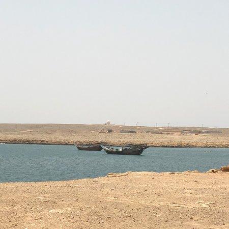 Al Hadd, Oman: photo1.jpg