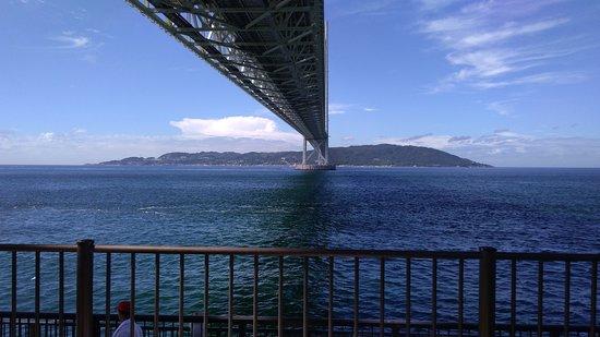 淡路島のおすすめドライブコース5つ 観光名所22箇所